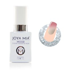 Joya Mia - Mood Changing Gel Polish 7