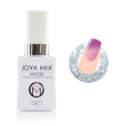 Joya Mia - Mood Changing Gel Polish 8