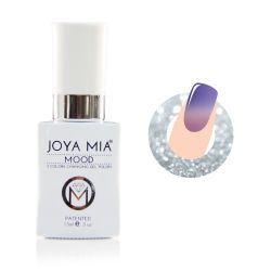 Joya Mia - Mood Changing Gel Polish 9