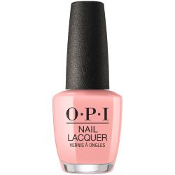 OPI Lac #G49 - Hopelessly Devoted To OPI