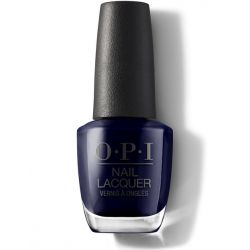 OPI Lac #K04 - March in Uniform