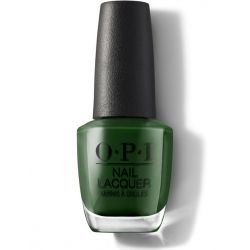 OPI Lac #K06 - Envy the Adventure