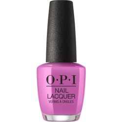 OPI Lac #T82 - Arigato from Tokyo