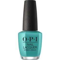 OPI Lac #T87 - I'm On A Sushi Roll