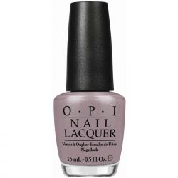 OPI Lac #A61 - Taupe-less Beach