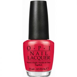 OPI Lac #A69 - Live.Love.Carnaval