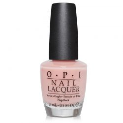 OPI Lac #H19 - Passion