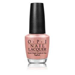 China Glaze Lacquer - Accent Piece 0.5 oz