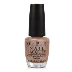 OPI Lac #R58 - Cosmo-Not Tonight Honey!
