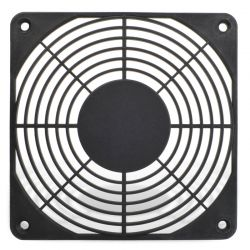 Manicure Table Fan Guard