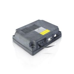 ANS-P20 Electrical Control Box