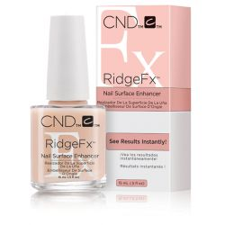 CND Essentials RidgeFx 0.5 oz