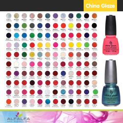 chisel-nail-art-the-tonardo-edger