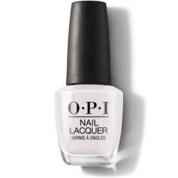 OPI Lac #L26 - Suzi Chases Portu-geese