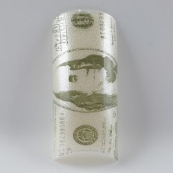 Tip Beyond Design YD3-93 (70pc/bx) $100 bill
