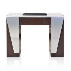 Voltron Single Nail Table (US)