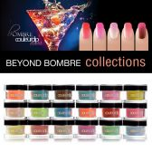 Beyond Bombre Color 2oz - All Color Collections
