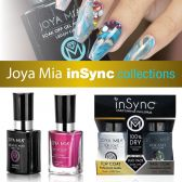 Joya Mia inSync - All color collections