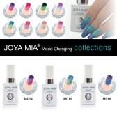 JOYA MIA® Mood Changing - All color collections
