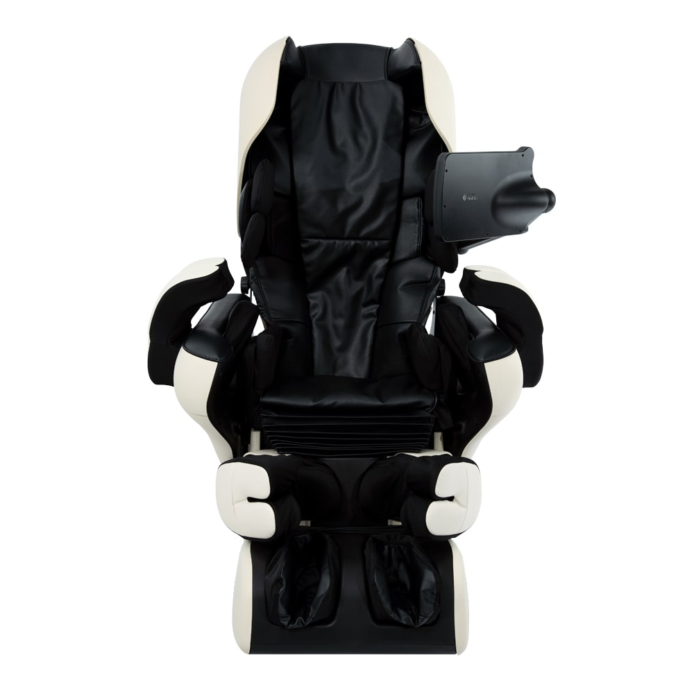 Therapina Robo Massage Chair